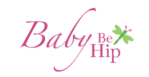 Contact_BabyBeHipLogo