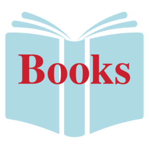 Resources_Books