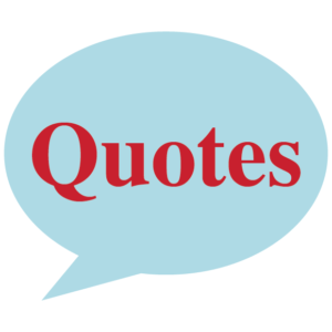 Resources_Quotes
